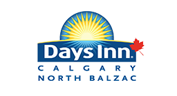 Days Inn Calgary North Balzax
